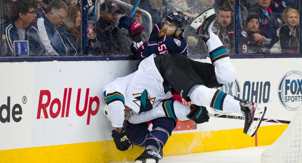 3 Fantasy Hockey Sleepers for Peripheral-Based Leagues