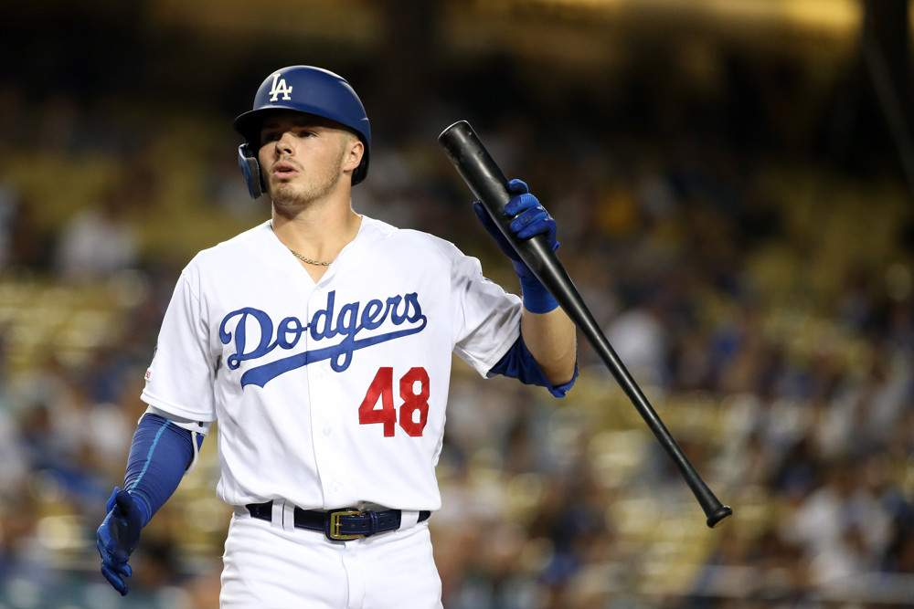 Fantasy Baseball Waiver Wire: Living A Life of LUXury