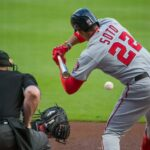 MLB DFS LOOK AHEAD: STACKS AND FADES FOR JULY 23-25