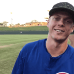 Fantasy Baseball Waiver Wire: Honk if You're Hoerner