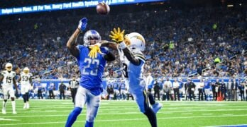 2020 Fantasy Football: Wide Receiver Bust Candidates