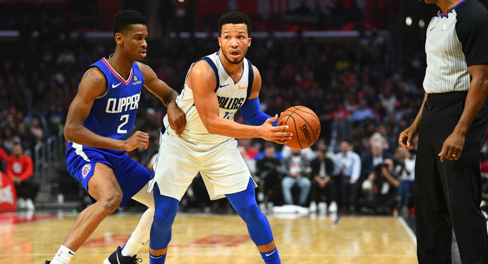 Fantasy Basketball Player Trends and Schedule Preview