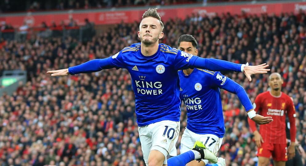 Fantasy EPL Gameweek 23 Waiver Wire and Trade Targets