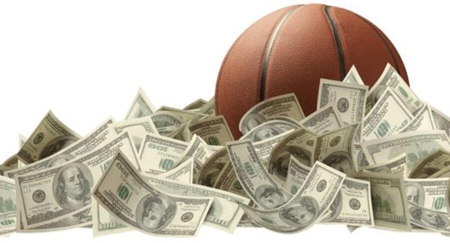 NBA DFS 101