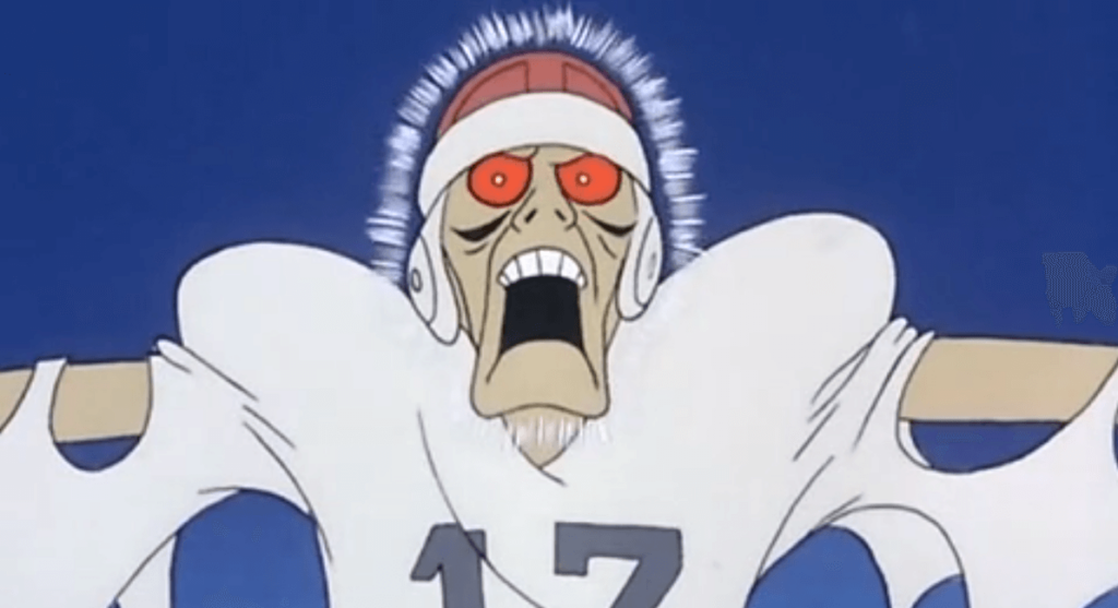 Week 9 IDP Sleepers: Scaring Up Some Fantasy Points