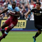 Fantasy EPL Gameweek 13 Waiver Wire and Trade Targets