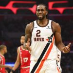 Daily Preview and NBA DFS Picks for 4/13/2021