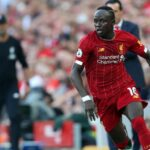 Fantasy EPL: What to Do While You Wait For Your Draft Pick?