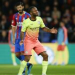 Fantasy EPL Gameweek 27: Hot or Cold Player Rankings