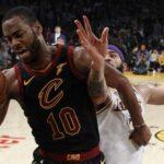 Week 4 Fantasy Basketball Trends and NBA Schedule Breakdown