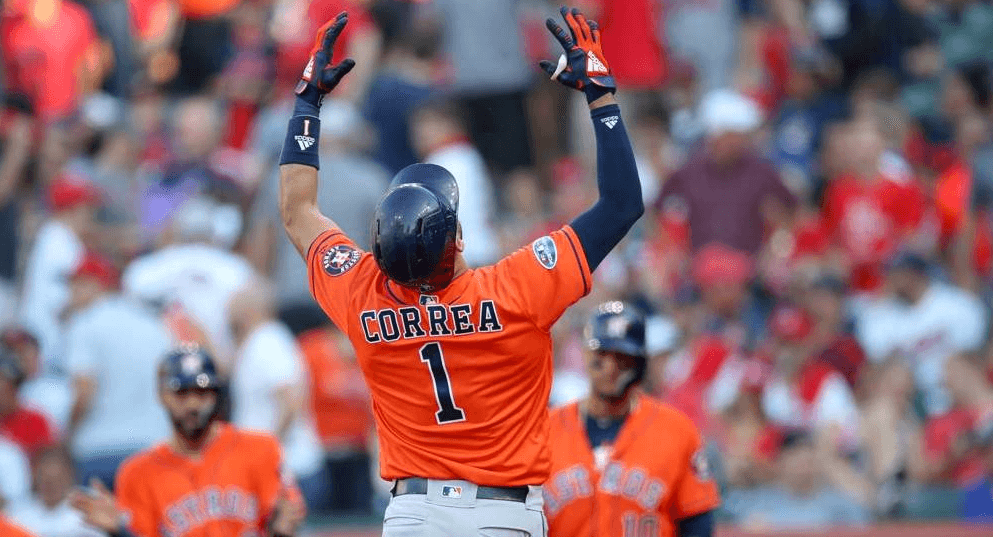 Home Run Projections 2020.Early 2020 Shortstop Preview Rankings Tiers And More