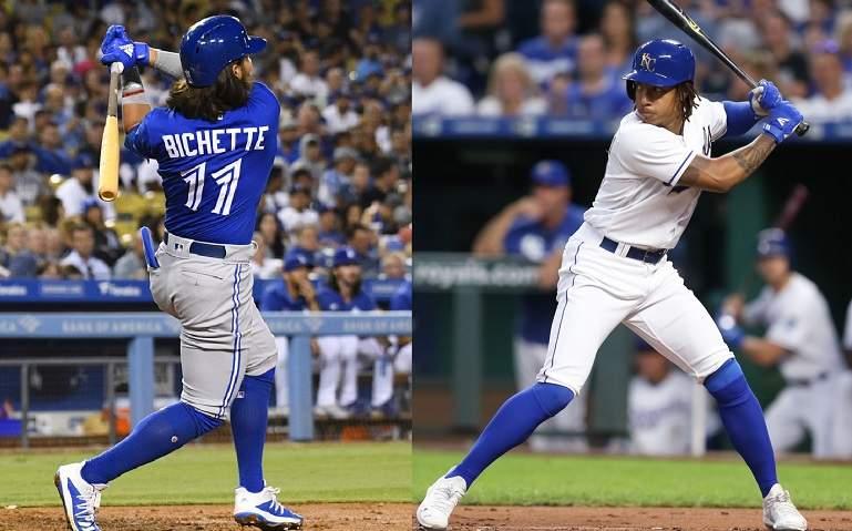 Shortstop ADP Tier Analysis for Fantasy Baseball