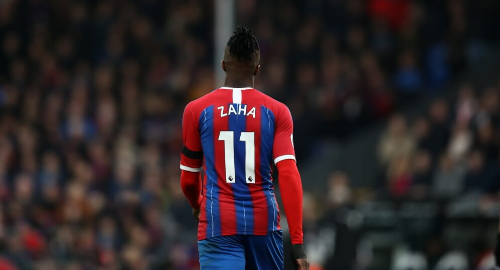 Fantasy EPL Gameweek 15: Hot or Cold Player Rankings
