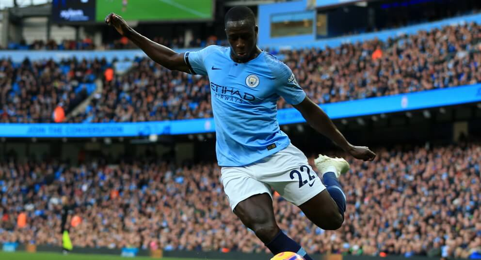 Fantasy EPL Gameweek 16: Hot or Cold Player Rankings