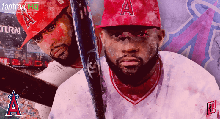 Los Angeles Angels Prospects