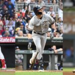 How To Evaluate Hitters for Fantasy Baseball