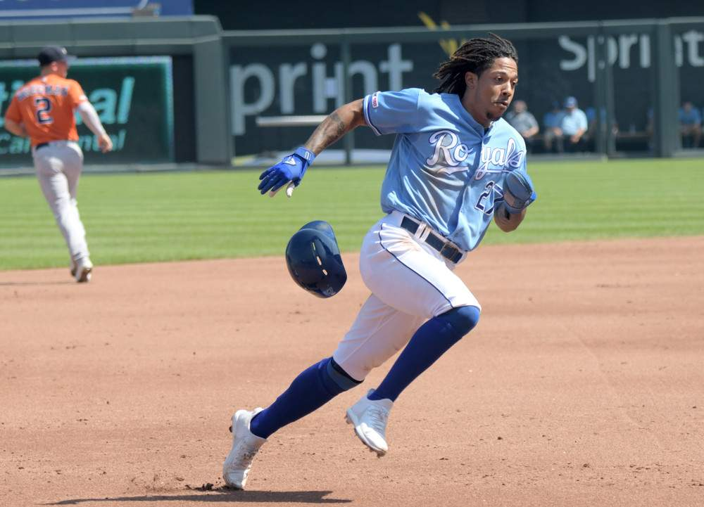 Why Adalberto Mondesi is Overrated & How to Approach Speed Without Him