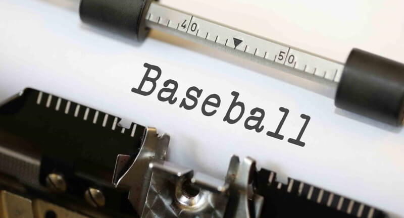 Top MLB Blogs for every team