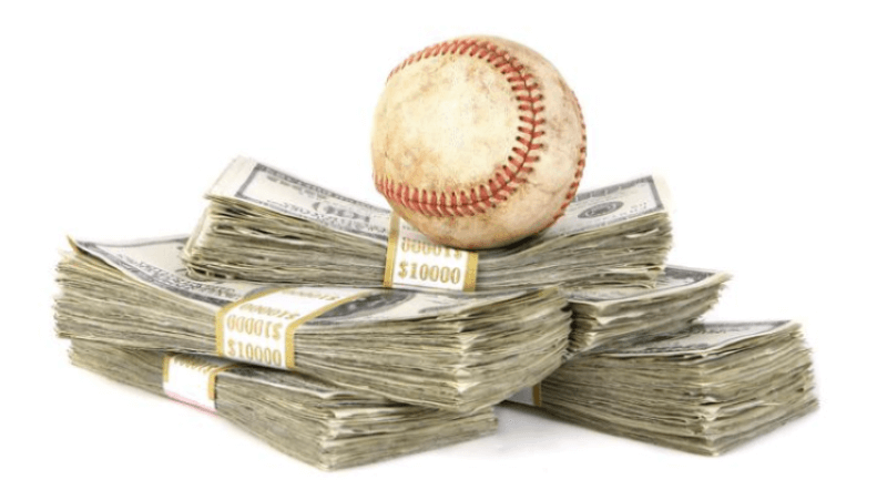 Fantasy Baseball Auction Values and Strategy for 12-Team Mixed Leagues