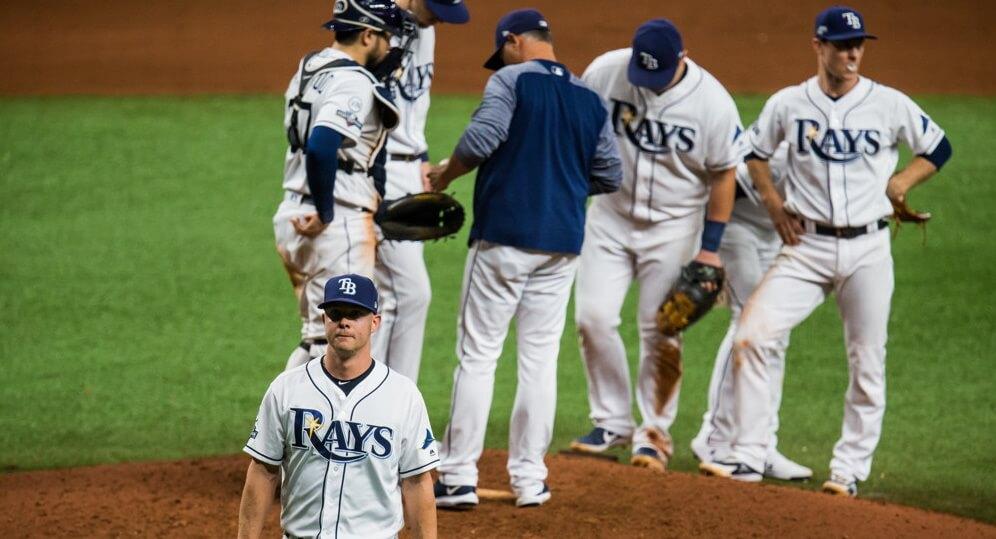 Fantasy Baseball Draft Strategy Emilio Pagan