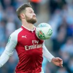 Fantasy EPL Gameweek 27: Chaps Choices Sleepers XI