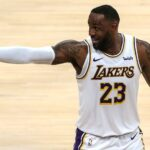 Daily Preview and NBA DFS Picks for 2/24/2021