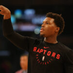 NBA DFS Update Kyle Lowry