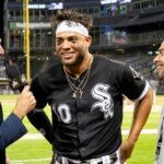 Dynasty Third Base Rankings for OBP