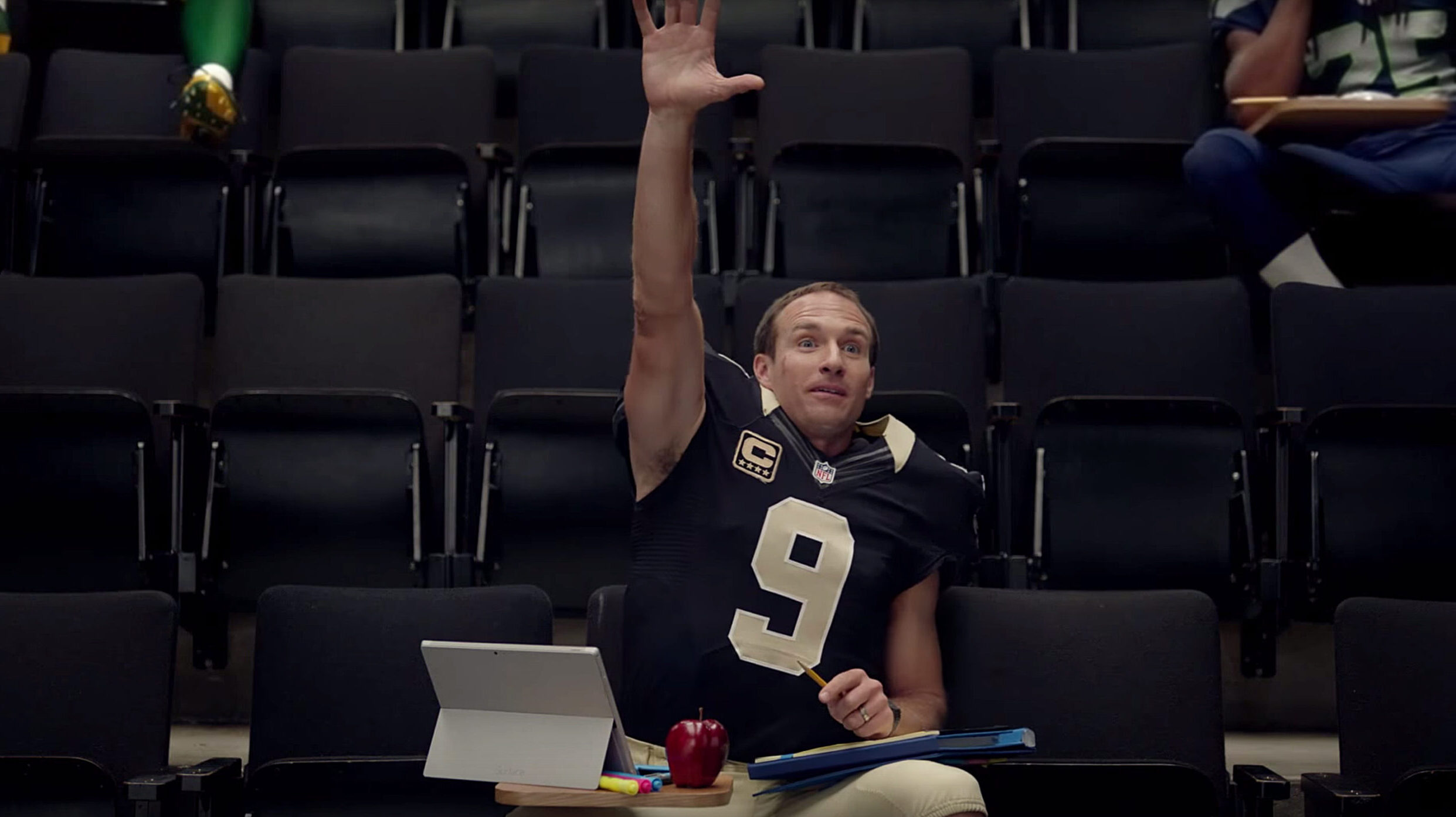dynasty fantasy football drew brees
