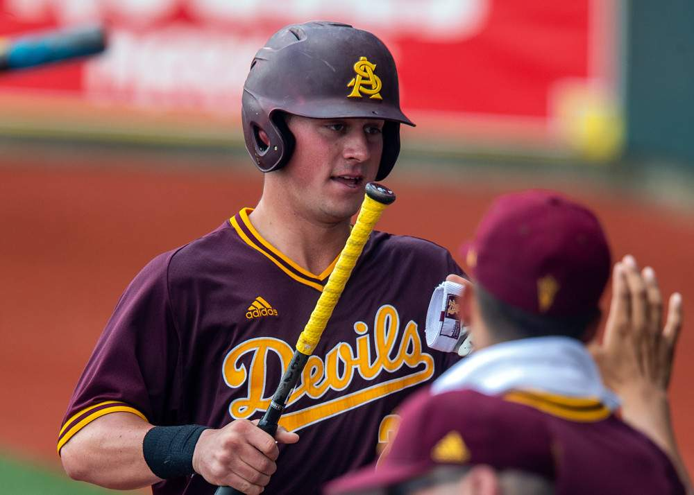 2020 MLB Draft Review: American League