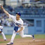 Fantasy Baseball Dynasty Positional Rankings: Top-100 Starting Pitchers