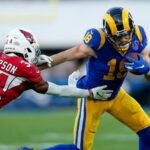 Dynasty Football Sleeper – The Next Cooper Kupp?