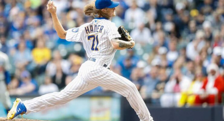 Fantasy Baseball Dynasty Positional Rankings: Top-40 Relief Pitchers