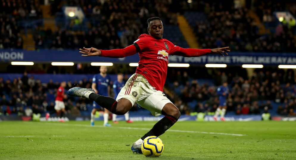 Draft Premier League: Gameweek 32 Waiver Wire and Trade Targets