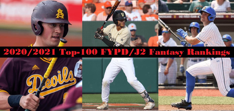 FYPD Top-100