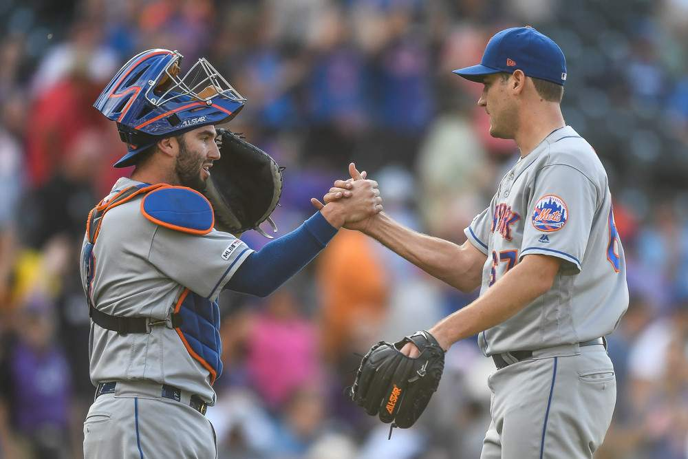 Short Season Relievers to Target for Fantasy Baseball