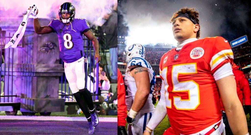 2020 Fantasy Football: Quarterback Rankings