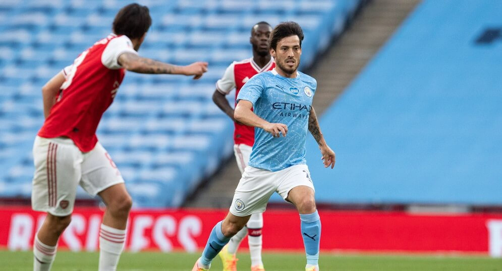 Draft Premier League Gameweek 38: Waiver Wire and Trade Targets