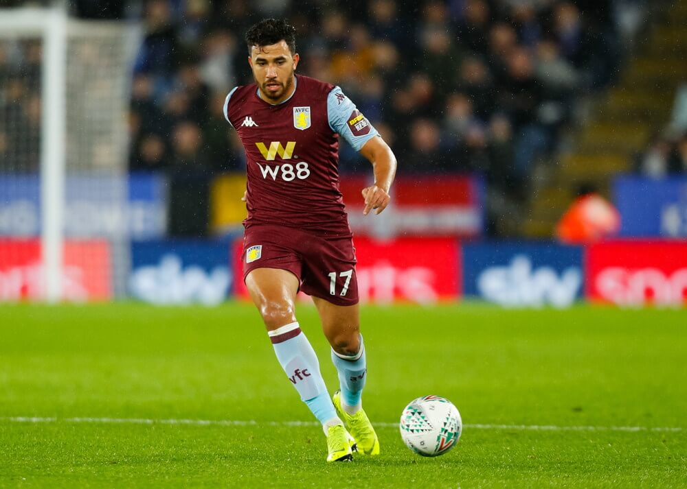 Draft Premier League: Gameweek 36 Waiver Wire and Trade Targets