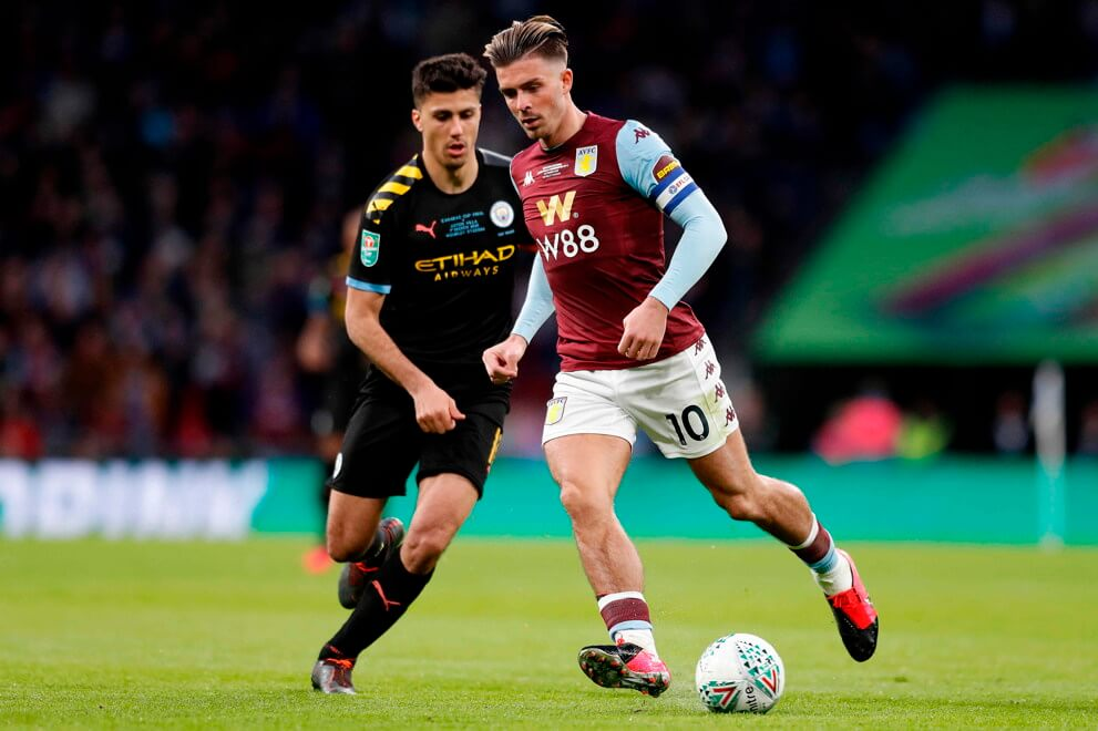 Draft Premier League: Gameweek 37 Waiver Wire and Trade Targets