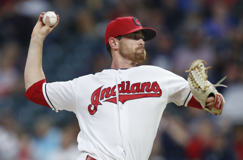 Top 100 Starting Pitcher Rankings for Redraft Leagues: Week Two