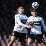 Draft Premier League 20/21: Fulham Team Preview