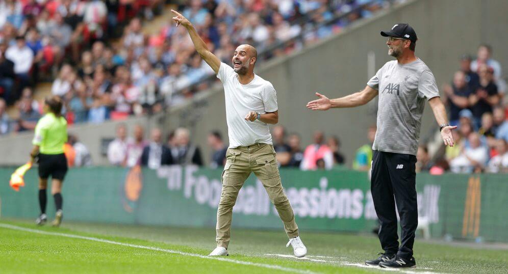 Draft Premier League: Commissioners Corner