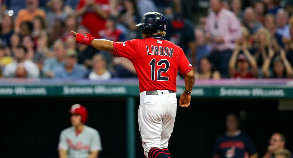 MLB DFS Quick Hits to Target on 9/1/20