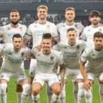 Draft Premier League 20/21: Leeds Team Preview