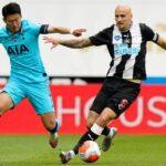 Draft Premier League: Gameweek 10 Sleepers XI