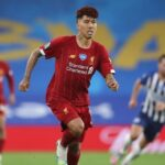 Draft Premier League: Players to Avoid Drafting Early