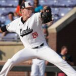 Three Under-the-Radar Pitching Prospects to Buy Into