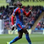 Draft Premier League 20/21: Crystal Palace Team Preview
