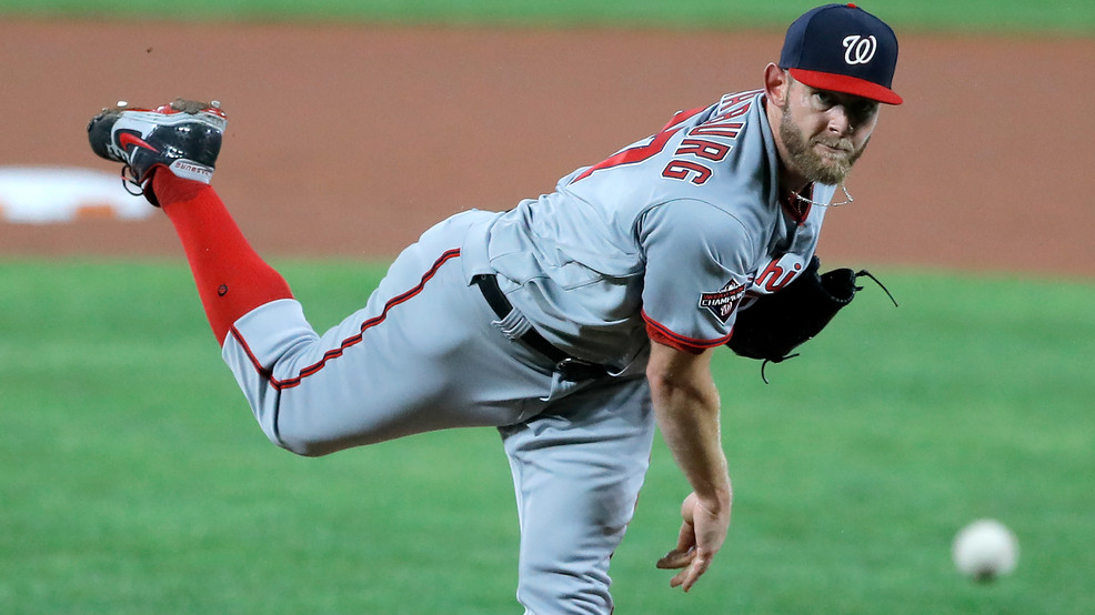 The Fantasy Baseball Injury Report: Early Season Woes